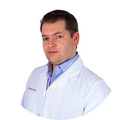 Leonid Litovskiy MPAS | Suboxone Treatment Specialist NYC, Brooklyn, Queens NY